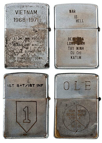 soldiers-engraved-zippo-lighters-from-the-vietnam-war-8.jpg