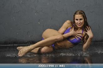 http://img-fotki.yandex.ru/get/15576/14186792.1a7/0_fab43_b75ebaa6_orig.jpg