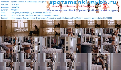 http://img-fotki.yandex.ru/get/15576/14186792.1d2/0_feb1e_456238c9_orig.jpg