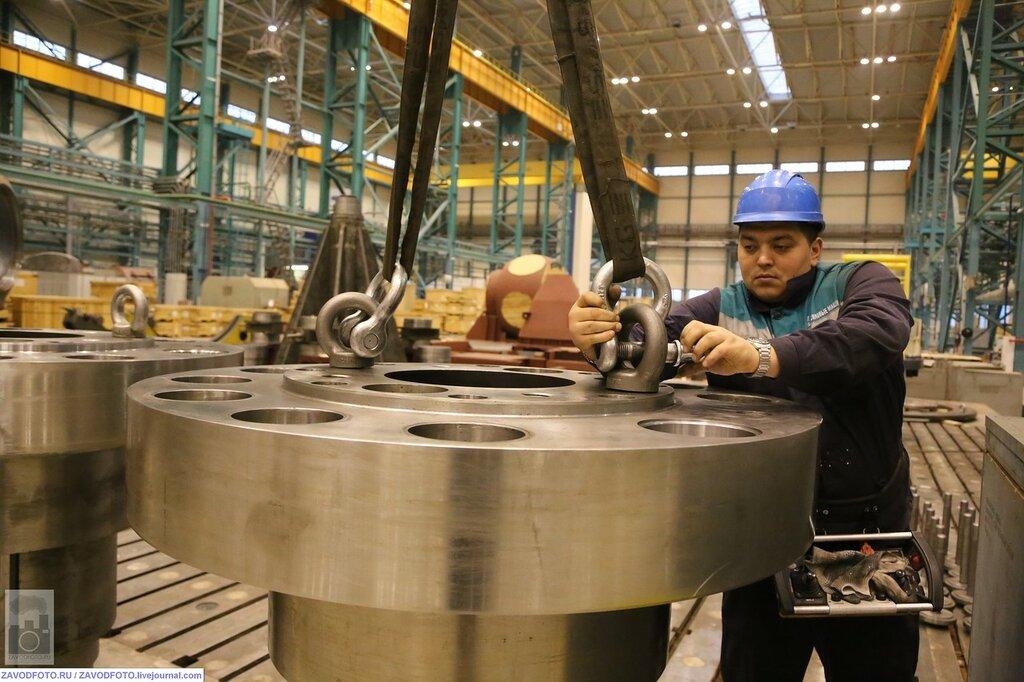 силовые машины ппк в металлострое вакансии разделили сумму первоначальных
