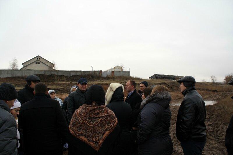 ОНФ в Елховском районе 179.JPG
