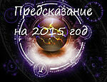 0_100f19_34fe4764_S.jpg