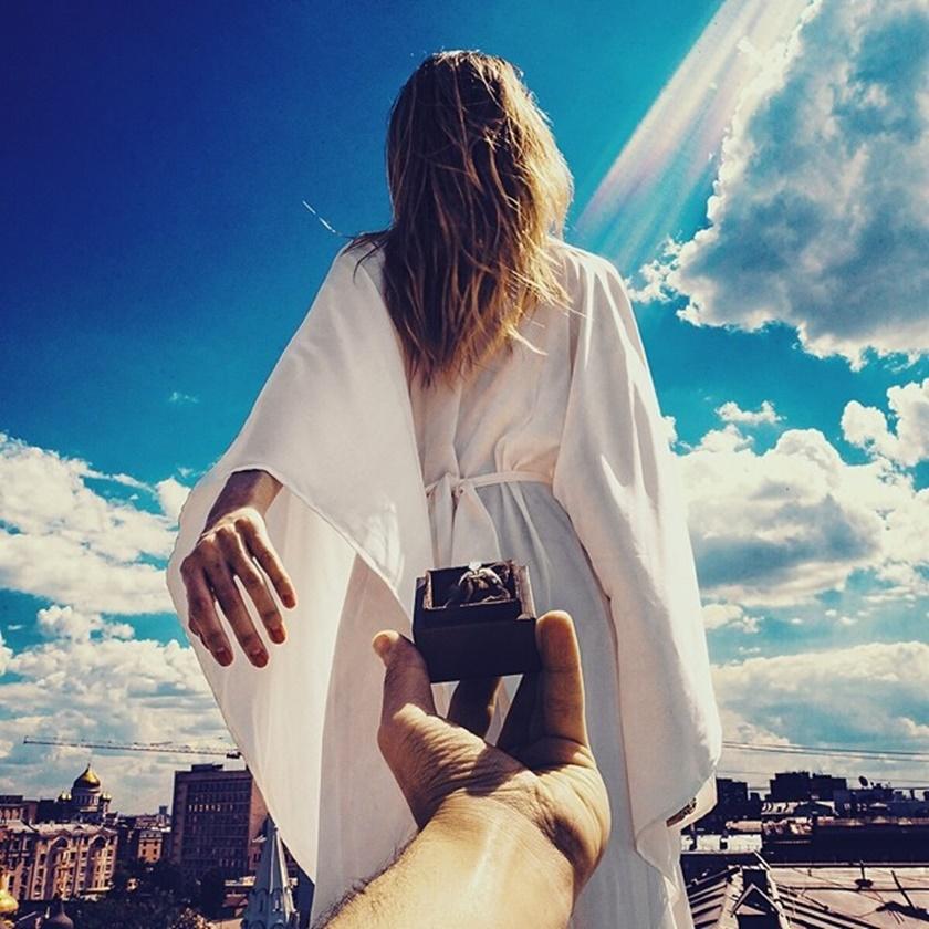 Вам понравится: потрясающий фотопроект «Следуй за мной» 0 141c29 63f27679 orig
