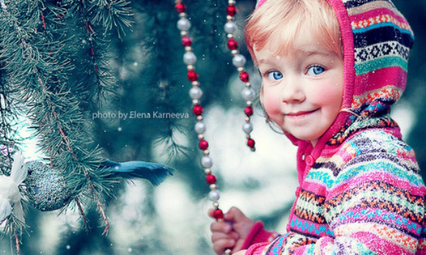 Winter_Karneva_3.jpg