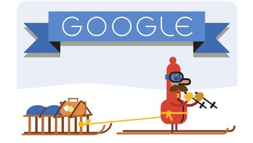 t-google-holidays-logo-2-1419339988.png