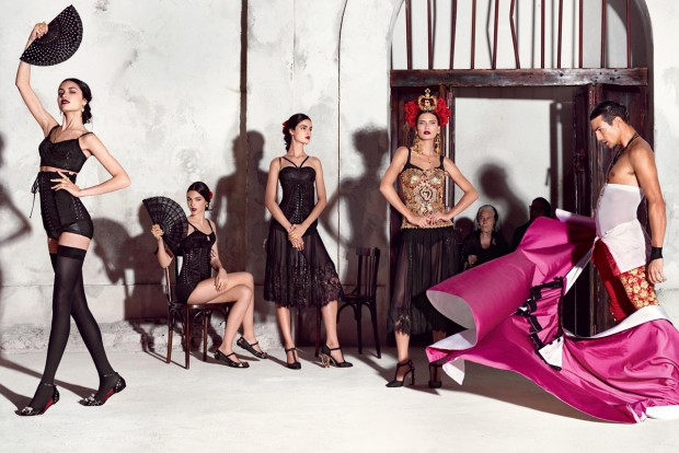 Dolce-Gabbana-Spring-Summer-2015-Womenswear-02-620x414.jpg