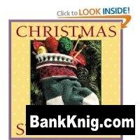 Журнал Christmas Stockings: Holiday Treasures to Knit