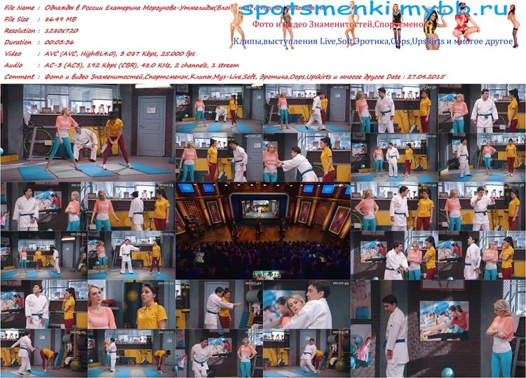 http://img-fotki.yandex.ru/get/15576/312950539.20/0_1343fe_6e83ce3_orig.jpg