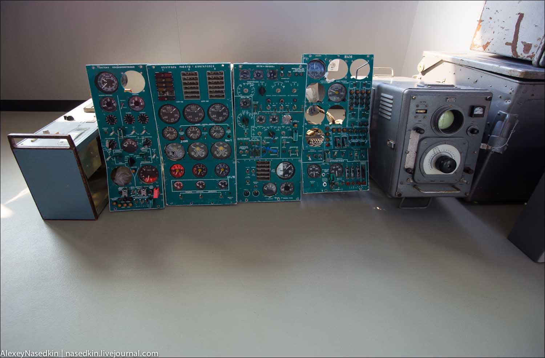GA8A3922.jpg