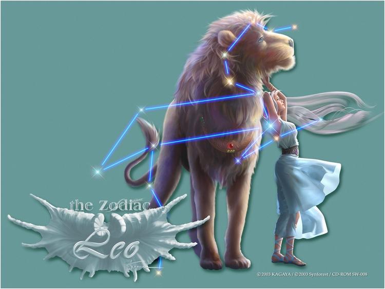 Мужчи  лев и женщи  телец любовный гороскоп