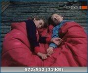 http//img-fotki.yandex.ru/get/156/46965840.37/0_117a44_3d472984_orig.jpg