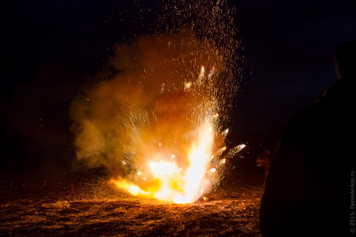 12000 бенгальских огней 8