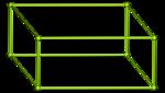 melanterite-1.cif-p1-cell.mol2-1.pov.png