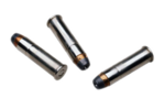 bullets_PNG1461.png