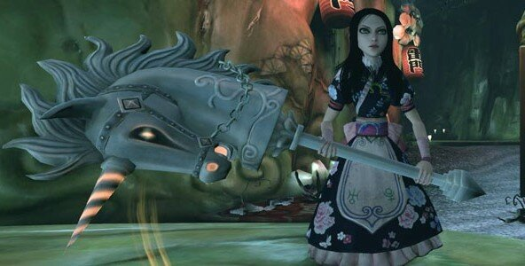 alice-madness-returns_steck.jpg-592x300.jpg