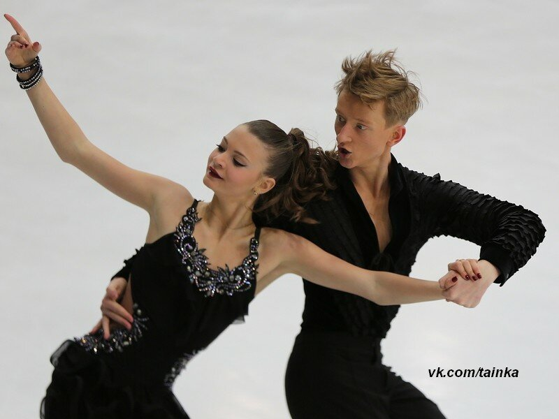 Анастасия Скопцова-Кирилл Алешин/танцы на льду 0_9f06d_246c941c_XL