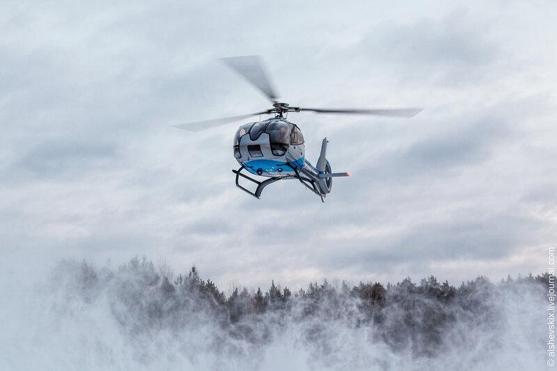 «А мне летать, а мне летать, а мне летать охота». Полет свердловского губернатора за 240 тысяч