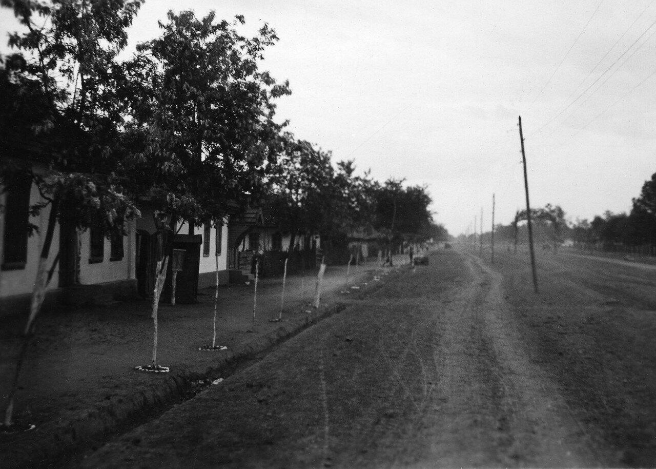 59. В сельской местности