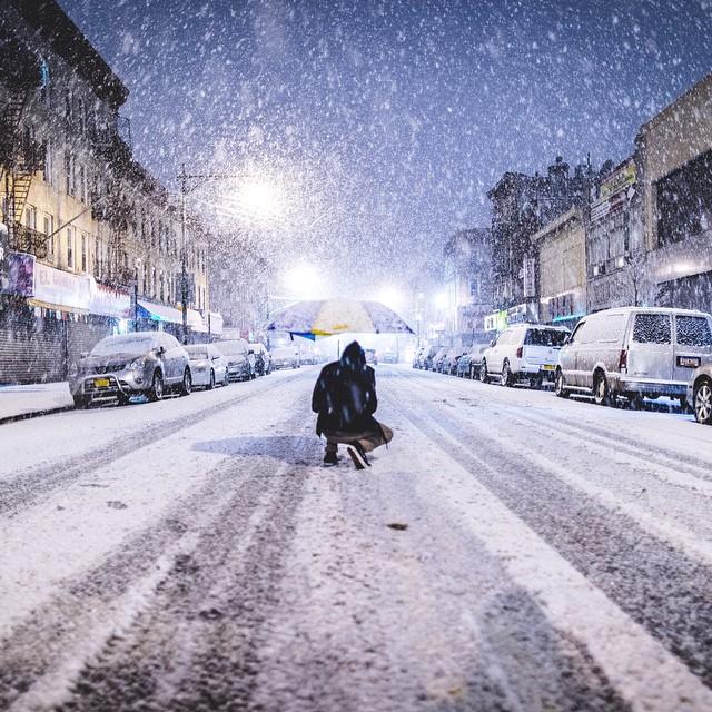The Last Snow.jpg