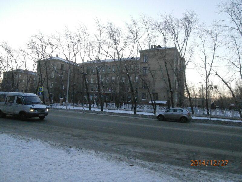 Соцгород ЧМК (1)