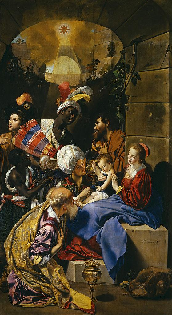 559px-Maino-adoracion_reyes 1612-14.jpg
