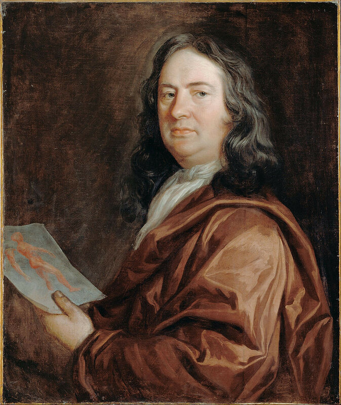 Beale,_Mary_-_Portrait_of_a_Physician_-1680-е.jpg