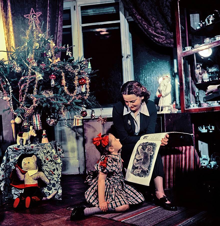 1953 Новый год.jpg