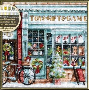 ToyShop.jpg