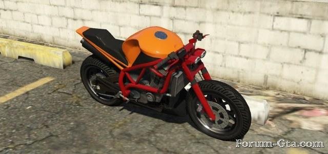 скачать мод на гта 5 мотоциклы - фото 4