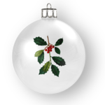 Big-Holly-Ornament.png