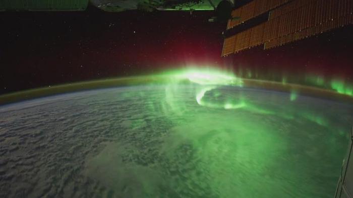 Красивые фотографии полярного сияния 0 10d60b 678ba0a0 orig