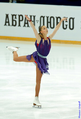 Мария Сотскова - Страница 6 0_149eb8_e4099d9c_L