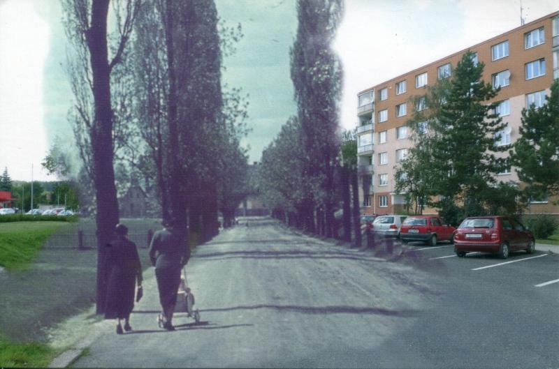 post_crossing003.jpg