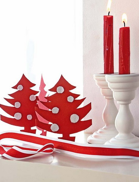 new-year-decoration-for-children-diy-craft1-1.jpg