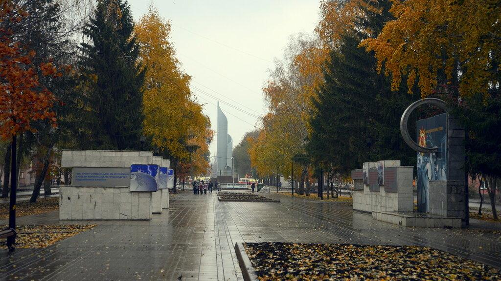 https://img-fotki.yandex.ru/get/15577/239440294.29/0_1310f9_647993c4_XXL.jpg
