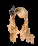hair5.png