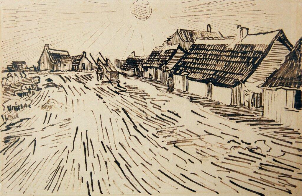 1660.jpg