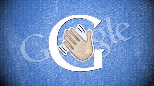 google-emoji-goodbye