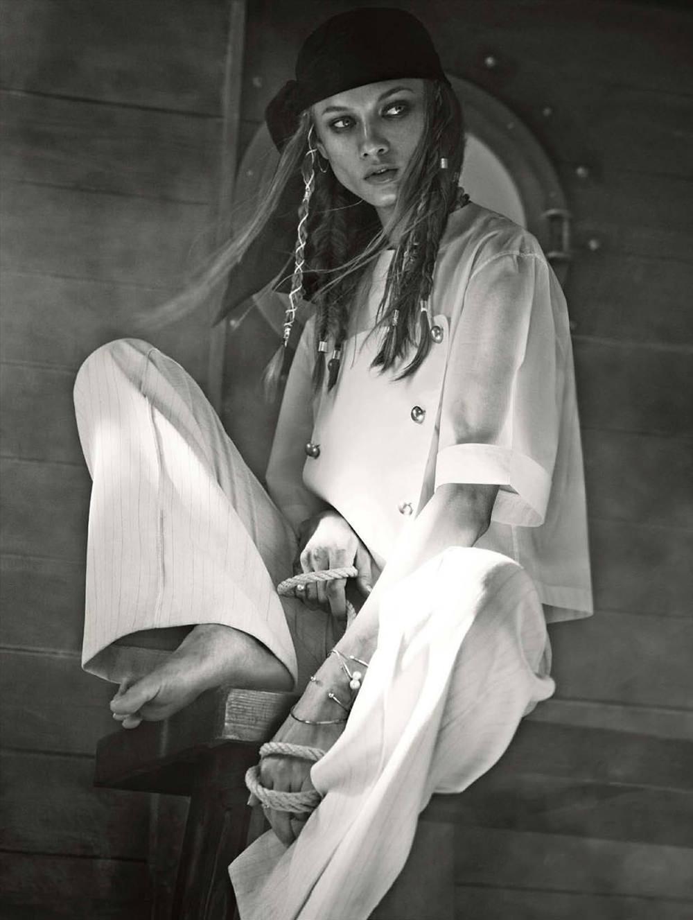 Anna-Selezneva-Anna-Selezneva-v-fotosessii-Princess-Charming-13-foto