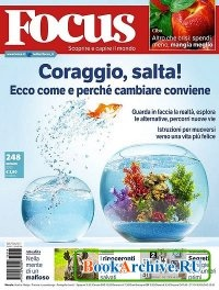 Focus No.248 - Giugno 2013 (Italia).