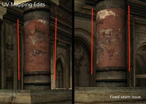 Resident Evil 4: HD Project - Замок 0_134ad2_25a7fe2_L