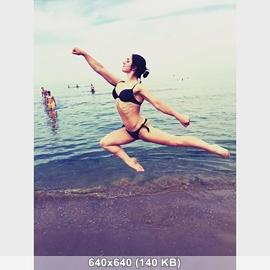 http://img-fotki.yandex.ru/get/15577/322339764.4/0_14c13c_120d95be_orig.jpg