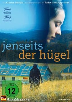 Jenseits der Hügel (2012)