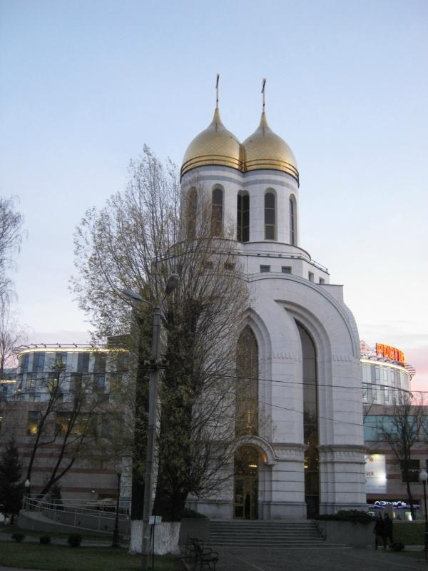 Кёнигсберг в Калининграде - Страница 4 0_d9cac_cffa752b_orig