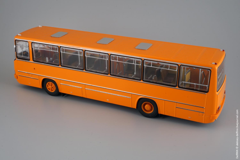 Ikarus-260-120.jpg
