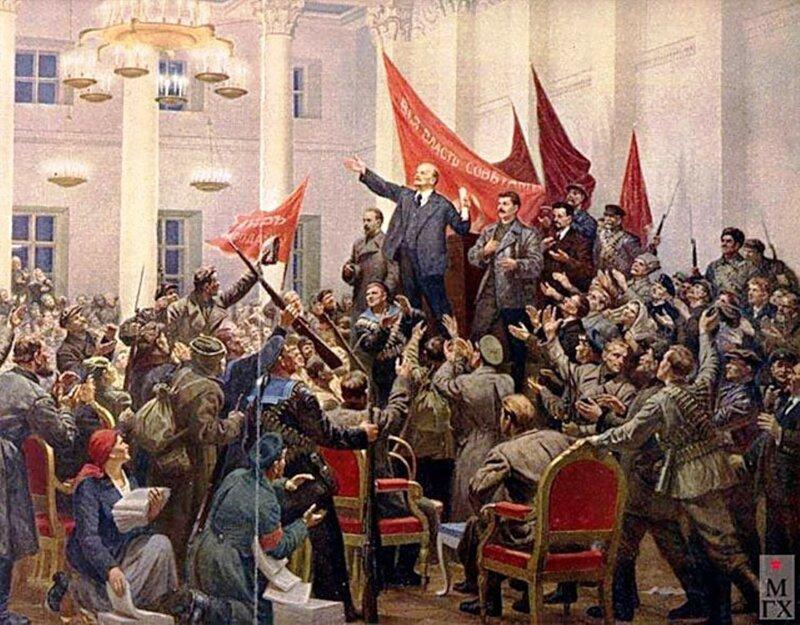 Поэма о революции 011.jpg