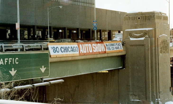 1980OutdoorBannerWeb22.jpg