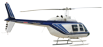 helicopter_PNG5316.png