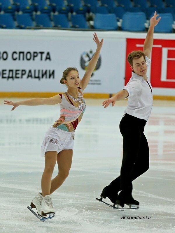 Саша Шевченко и Иван Бич_разминка 6357.jpg