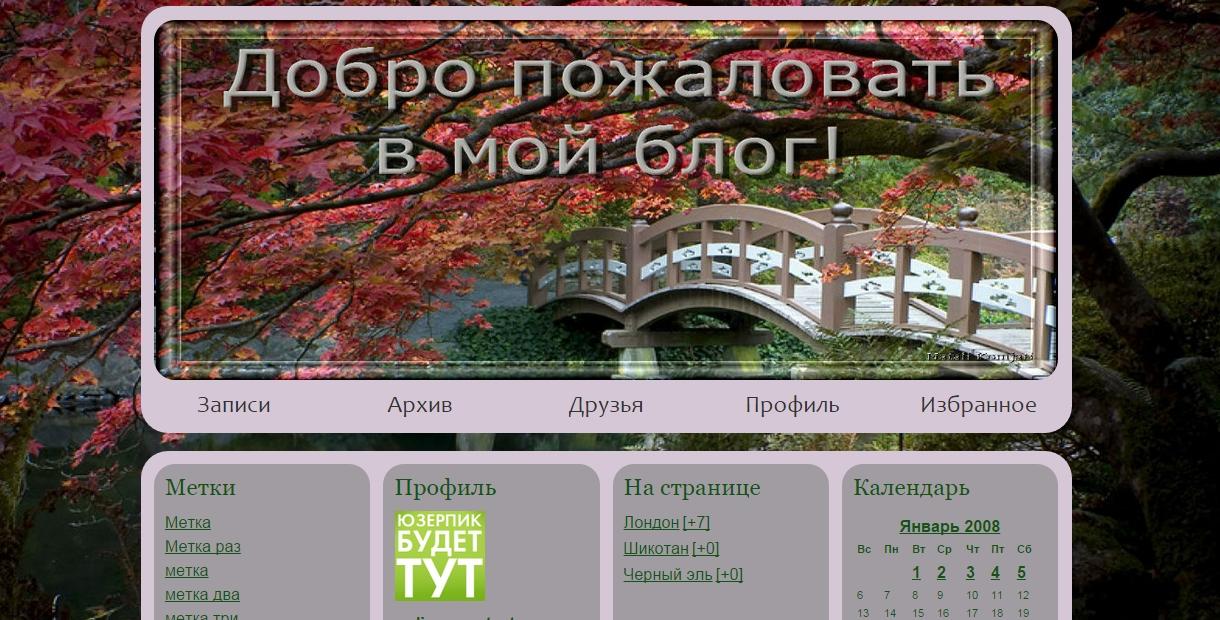 704f8-clip-635kb.jpg